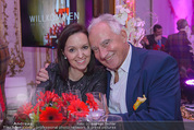 Signa Törggelen - Palais Harrach - Do 12.11.2015 - Sonja FRIEDLE, Rudi SEMRAD142