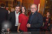 Signa Törggelen - Palais Harrach - Do 12.11.2015 - Rene und Natalie BENKO, Harald KRASSNITZER145