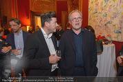 Signa Törggelen - Palais Harrach - Do 12.11.2015 - Rene BENKO, Harald KRASSNITZER151