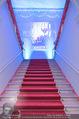 Signa Törggelen - Palais Harrach - Do 12.11.2015 - Palais Harrach, Signa Holding, Entree, Eingangsbereich3