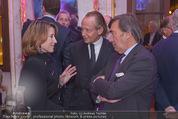Signa Törggelen - Palais Harrach - Do 12.11.2015 - Alexandra WINKLER (Ali G�rtler), Peter K�NIG77