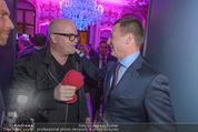 Signa Törggelen - Palais Harrach - Do 12.11.2015 - DJ �TZI Gerry FRIEDLE, Markus FRIESACHER86