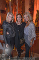 Electric Church - Stephansdom - Fr 13.11.2015 - Cathy ZIMMERMANN, Tanja MANTZ, Diana LUEGER12