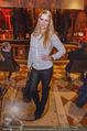 Electric Church - Stephansdom - Fr 13.11.2015 - Kathi STEININGER15