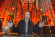 Electric Church - Stephansdom - Fr 13.11.2015 - Toni FABER2