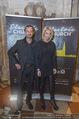 Electric Church - Stephansdom - Fr 13.11.2015 - Robert OTTO, Cathy ZIMMERMANN4