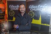 Electric Church - Stephansdom - Fr 13.11.2015 - Robert OTTO5
