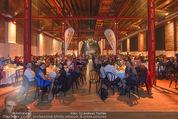 Ströck Mitarbeiterfeier - Colosseum XXI - Sa 14.11.2015 - 176