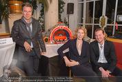 PK Der Liebestrank - Palmenhaus - Mo 16.11.2015 - Maren HOFMEISTER, Karsten JANUSCHKE, Philipp HIMMELMANN10