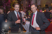 PK Der Liebestrank - Palmenhaus - Mo 16.11.2015 - Stefan TSCHEPPE, Peter TOTH (Elitetours)118