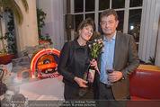 PK Der Liebestrank - Palmenhaus - Mo 16.11.2015 - Agnes und Stefan OTTRUBAY122