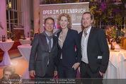 PK Der Liebestrank - Palmenhaus - Mo 16.11.2015 - Maren HOFMEISTER, Philipp HIMMELMANN, Karsten JANUSCHKE13