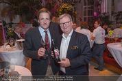 PK Der Liebestrank - Palmenhaus - Mo 16.11.2015 - Stefan TSCHEPPE, Karl WESSELY131