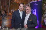 PK Der Liebestrank - Palmenhaus - Mo 16.11.2015 - Daniel SERAFIN, Karl WESSELY132