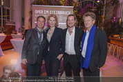 PK Der Liebestrank - Palmenhaus - Mo 16.11.2015 - Maren HOFMEISTER, Raimund BAUER, Philipp HIMMELMANN, K JANUSCHKE14
