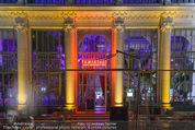 PK Der Liebestrank - Palmenhaus - Mo 16.11.2015 - 21