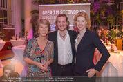 PK Der Liebestrank - Palmenhaus - Mo 16.11.2015 - Maren HOFMEISTER, Karsten JANUSCHKE, Barbara RETT3