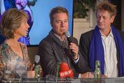 PK Der Liebestrank - Palmenhaus - Mo 16.11.2015 - 33