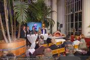 PK Der Liebestrank - Palmenhaus - Mo 16.11.2015 - 39