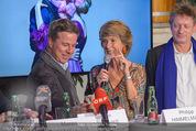 PK Der Liebestrank - Palmenhaus - Mo 16.11.2015 - 42