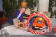 PK Der Liebestrank - Palmenhaus - Mo 16.11.2015 - Raimund BAUER (B�hnenbild)45