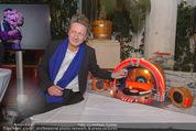 PK Der Liebestrank - Palmenhaus - Mo 16.11.2015 - Raimund BAUER (B�hnenbild)46