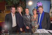 PK Der Liebestrank - Palmenhaus - Mo 16.11.2015 - M HOFMEISTER, R BAUER, P HIMMELMANN, K JANUSCHKE, B RETT48