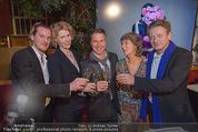 PK Der Liebestrank - Palmenhaus - Mo 16.11.2015 - M HOFMEISTER, R BAUER, P HIMMELMANN, K JANUSCHKE, B RETT49
