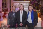 PK Der Liebestrank - Palmenhaus - Mo 16.11.2015 - Raimund BAUER, Philipp HIMMELMANN, Karsten JANUSCHKE5
