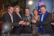 PK Der Liebestrank - Palmenhaus - Mo 16.11.2015 - M HOFMEISTER, R BAUER, P HIMMELMANN, K JANUSCHKE, B RETT50