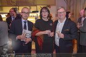 PK Der Liebestrank - Palmenhaus - Mo 16.11.2015 - Peter SITTE, Karl WESSELY mit Ehefrau65