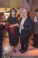 PK Der Liebestrank - Palmenhaus - Mo 16.11.2015 - Karl WESSELY mit Ehefrau66