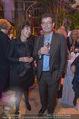 PK Der Liebestrank - Palmenhaus - Mo 16.11.2015 - Stefan und Agnes OTTRUBAY68