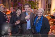 PK Der Liebestrank - Palmenhaus - Mo 16.11.2015 - Stefan und Agnes OTTRUBAY, Marika LICHTER70