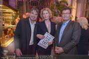 PK Der Liebestrank - Palmenhaus - Mo 16.11.2015 - Paul GESSL, Maren HOFMEISTER, Stefan OTTRUBAY71