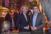 PK Der Liebestrank - Palmenhaus - Mo 16.11.2015 - Maren HOFMEISTER, Stefan OTTRUBAY74