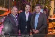 PK Der Liebestrank - Palmenhaus - Mo 16.11.2015 - Philipp HIMMELMANN, Daniel SERAFIN, Stefan OTTRUBAY82