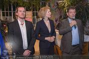 PK Der Liebestrank - Palmenhaus - Mo 16.11.2015 - Karsten JANUSCHKE, Maren HOFMEISTER, Stefan OTTRUBAY84