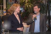 PK Der Liebestrank - Palmenhaus - Mo 16.11.2015 - Maren HOFMEISTER, Stefan OTTRUBAY87