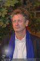 PK Der Liebestrank - Palmenhaus - Mo 16.11.2015 - Raimund BAUER88