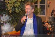 PK Der Liebestrank - Palmenhaus - Mo 16.11.2015 - Raimund BAUER93