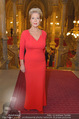 Look! Woman of the Year-Awards 2015 - Rathaus - Di 17.11.2015 - Christiane H�RBIGER100