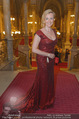 Look! Woman of the Year-Awards 2015 - Rathaus - Di 17.11.2015 - Lena REICHMUTH101