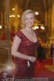 Look! Woman of the Year-Awards 2015 - Rathaus - Di 17.11.2015 - Lena REICHMUTH102