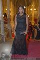 Look! Woman of the Year-Awards 2015 - Rathaus - Di 17.11.2015 - Rose Mae ALABA103
