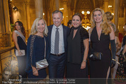Look! Woman of the Year-Awards 2015 - Rathaus - Di 17.11.2015 - 106