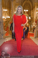 Look! Woman of the Year-Awards 2015 - Rathaus - Di 17.11.2015 - Frauke LUDOWIG11