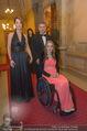Look! Woman of the Year-Awards 2015 - Rathaus - Di 17.11.2015 - Kira GR�NBERG mit Manager Tom HERZOG, Christina ST�RMER112