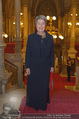 Look! Woman of the Year-Awards 2015 - Rathaus - Di 17.11.2015 - Margit FISCHER113