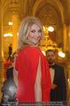 Look! Woman of the Year-Awards 2015 - Rathaus - Di 17.11.2015 - Frauke LUDOWIG12